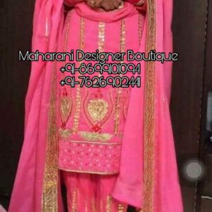 Buy Boutique Salwar Kameez Designs at India's Best Online Shopping Store. Check Salwar Kameez Prices, Ratings & Reviews at Maharani Designer Boutique Boutique Salwar Kameez Designs , Boutique Punjabi Suits, Design Of Boutique Suits, Online Boutique For Salwar Kameez, Boutique Style Punjabi Suit, salwar kameez, pakistani salwar kameez online boutique, chandigarh boutique salwar kameez, salwar kameez shop near me, designer salwar kameez boutique, pakistani salwar kameez boutique, Boutique Salwar Kameez Designs , Maharani Designer Boutique France, Spain, Canada, Malaysia, United States, Italy, United Kingdom, Australia, New Zealand, Singapore, Germany, Kuwait, Greece, Russia, Poland, China, Mexico, Thailand, Zambia, India, Greece
