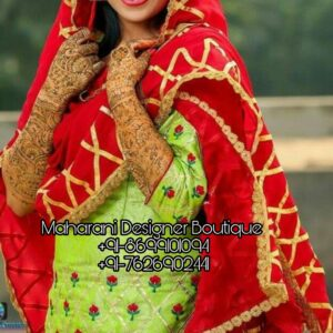Shop Boutique Salwar Suits online for ladies from Maharani Designer Boutique . Explore a range of anarkali, punjabi suits for party or for work Boutique Salwar Suits, Online Boutique For Salwar Kameez, Boutique Style Punjabi Suit, ssalwar kameez, salwar kameez pakistani, salwar kameez online, salwar kameez online usa, pakistani salwar kameez online shopping, salwar kameez online shopping in pakistan, Salwar Suit Design For Girl Latest, pakistani salwar kameez online sale, online pakistani salwar kameez shopping usa, Boutique Style Punjabi Suit, salwar kameez white, salwar kameez usa online, designs for salwar kameez, salwar kameez design, salwar kameez unstitched, salwar kameez near me, salwar kameez black, salwar kameez ready made, Boutique Salwar Suits, Maharani Designer Boutique France, Spain, Canada, Malaysia, United States, Italy, United Kingdom, Australia, New Zealand, Singapore, Germany, Kuwait, Greece, Russia, Poland, China, Mexico, Thailand, Zambia, India, Greece