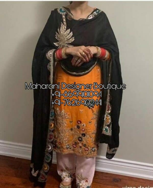 Buy latest Boutique Style Punjabi Suits from our ethnic wear collection at Maharani Designer Boutique affordable price. Offer the best Punjabi Suits. Boutique Style Punjabi Suits, Online Boutique For Salwar Kameez, Boutique Style Punjabi Suit, salwar kameez, pakistani salwar kameez online boutique, chandigarh boutique salwar kameez, salwar kameez shop near me, designer salwar kameez boutique, pakistani salwar kameez boutique, Boutique Style Punjabi Suits, Maharani Designer Boutique France, Spain, Canada, Malaysia, United States, Italy, United Kingdom, Australia, New Zealand, Singapore, Germany, Kuwait, Greece, Russia, Poland, China, Mexico, Thailand, Zambia, India, Greece