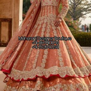 Shop for latest collection of Bridal Dress Online Shopping and designer. Unique designs and huge collection at Maharani Designer Boutique. Find here - Bridal Dress Online Shopping, Bridal Outfits Online,bridal dress online, bridal boutiques online, bridal dress online in pakistan, bridal dress online pakistan, bridal dress indian online, bridal wear indian online, bridal wear indian online shopping, lehenga suit design 2019, lehenga style suits online, Bridal Outfits Online, Bridal Dress Online Shopping, Maharani Designer Boutique bridal dress online shopping, bridal dress online shop, bridal dress buy online, bridal wear online shopping, bridal wear online, indian bridal wear online usa, bridal dress material online, pakistani bridal wear online uk, bridal dress online australia. France, Spain, Canada, Malaysia, United States, Italy, United Kingdom, Australia, New Zealand, Singapore, Germany, Kuwait, Greece, Russia, Poland, China, Mexico, Thailand, Zambia, India, Greece