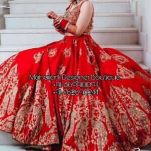 Shop for latest collection of Bridal Dresses Online and designer dress .Unique designs and huge collection online at Maharani Designer Boutique. Bridal Dresses Online, Bridal Dress Online Shopping, Bridal Outfits Online,bridal dress online, bridal boutiques online, bridal dress online in pakistan, bridal dress online pakistan, bridal dress indian online, bridal wear indian online, bridal wear indian online shopping, lehenga suit design 2019, lehenga style suits online, Bridal Outfits Online, Bridal Dresses Online, Maharani Designer Boutique France, Spain, Canada, Malaysia, United States, Italy, United Kingdom, Australia, New Zealand, Singapore, Germany, Kuwait, Greece, Russia, Poland, China, Mexico, Thailand, Zambia, India, Greece