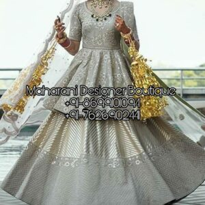 Shop Exclusive Bridal Frock Suit for your special Day. At Maharani Designer Boutique which makes it an ideal choice for wedding and bridal wear. Bridal Frock Suit, Red Frock Suits Online, frock suits, designs for frock suits, frock suits designs, frock salwar suits, frock suit design, frock suit with salwar, frock suits with salwar, frock suits with palazzo frock coat suits, frock suit with plazo, frock suits images, frock suit latest design, frock suits indian, bridal frock suit, frock suits cotton, frock suit ladies, Bridal Frock Suit , Maharani Designer Boutique France, Spain, Canada, Malaysia, United States, Italy, United Kingdom, Australia, New Zealand, Singapore, Germany, Kuwait, Greece, Russia, Poland, China, Mexico, Thailand, Zambia, India, Greece