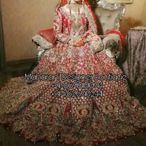 Shop for Bridal Lehenga Choli Design and designer bridal lehengas at most affordable prices. Maharani Designer Boutique provides best and exclusive Bridal .Bridal Lehenga Choli Design , Lehenga Choli Readymade,  Designer Lehenga Choli For Bridal, Bridal Lehenga Choli For Wedding, Red Lehenga For Bridal, Buy Online Lehenga  , Designer Lehenga Near Me, New Design Bridal Lehenga,  Designer Lehenga Online, Designer Lehenga Online Shopping , bridal dress online, bridal boutiques online, bridal dress online in pakistan, latest lehenga designs for punjabi bridal, punjabi bridal lehenga design, Bridal Red Lehenga For Bridal, latest punjabi bridal lehenga, bridal dress online pakistan, bridal dress indian online, bridal wear indian online, Lehenga Choli Images For Girl, Bridal Designer Lehenga Online, lehenga suit design 2019, lehenga style suits online, Bridal Lehenga Choli Design ,  Maharani Designer Boutique Bridal Lehenga Choli Design , Red Bridal Lehenga, Designer Lehenga Choli For Bridal, bridal dress online shop, bridal dress buy online, Lehenga For Engagement Ceremony, Bridal Designer Lehenga Online Shopping, Lehenga Choli Party Wear, bridal wear online, Lehenga For Young Girl, dress material online, pakistani bridal wear online uk, bridal dress online australia, Red Lehenga For Bridal, Bridal Lehenga Choli For Wedding France, Spain, Canada, Malaysia, United States, Italy, United Kingdom, Australia, New Zealand, Singapore, Germany, Kuwait, Greece, Russia, Poland, China, Mexico, Thailand, Zambia, India, Greece