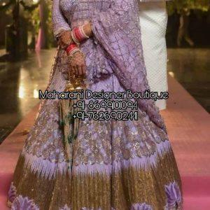 Shop for exclusive range of Bridal Lehenga Choli For Wedding in Zardozi, sequin & kundan embroidery online at best Maharani Designer Boutique. Bridal Lehenga Choli For Wedding, Lehenga And Choli, New Design Bridal Lehenga, Bridal Designer Lehenga Online, Bridal Designer Lehenga Online Shopping , bridal dress online, bridal boutiques online, bridal dress online in pakistan, latest lehenga designs for punjabi bridal, punjabi bridal lehenga design, Bridal Designer Lehenga Online Shopping, latest punjabi bridal lehenga, bridal dress online pakistan, bridal dress indian online, bridal wear indian online, Lehenga Choli Images For Girl, Bridal Designer Lehenga Online, lehenga suit design 2019, lehenga style suits online, Bridal Designer Lehenga Online Shopping, Bridal Designer Lehenga Online, Bridal Lehenga Choli For Wedding, Maharani Designer Boutique France, Spain, Canada, Malaysia, United States, Italy, United Kingdom, Australia, New Zealand, Singapore, Germany, Kuwait, Greece, Russia, Poland, China, Mexico, Thailand, Zambia, India, Greece