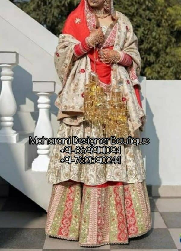 Bridal Lehenga Collection online for Marriage at Maharani Designer Boutique. Buy Indian wedding lehengas with varieties of designs and collection. Bridal Lehenga Collection, Bridal Lehenga Choli Design, Lehenga Choli Readymade , lehenga with long shirt buy online, punjabi lehenga with long shirt, bridal lehenga with long shirt, lehenga choli with long shirt, lehenga style with long shirt, lehenga with long shirt design, lehenga with long shirts, black lehenga with long shirt, latest bridal lehenga with long shirt, Bridal Lehenga Collection, Maharani Designer Boutique France, Spain, Canada, Malaysia, United States, Italy, United Kingdom, Australia, New Zealand, Singapore, Germany, Kuwait, Greece, Russia, Poland, China, Mexico, Thailand, Zambia, India, Greece