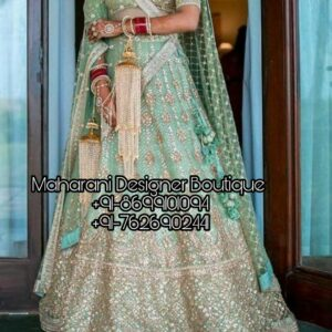 Maharani Designer Boutique is one of the leading online Designer Boutiques. All types of ... Bridal Lehenga Online Shopping .Bridal Lehenga Online Shopping , Lehenga And Choli, New Design Bridal Lehenga, Bridal Designer Lehenga Online, Bridal Designer Lehenga Online Shopping , bridal dress online, bridal boutiques online, bridal dress online in pakistan, latest lehenga designs for punjabi bridal, punjabi bridal lehenga design, Bridal Designer Lehenga Online Shopping, latest punjabi bridal lehenga, bridal dress online pakistan, bridal dress indian online, bridal wear indian online, Lehenga Choli Images For Girl, Bridal Designer Lehenga Online, lehenga suit design 2019, lehenga style suits online, Bridal Designer Lehenga Online Shopping, Bridal Designer Lehenga Online, Bridal Lehenga Online Shopping , Maharani Designer Boutique France, Spain, Canada, Malaysia, United States, Italy, United Kingdom, Australia, New Zealand, Singapore, Germany, Kuwait, Greece, Russia, Poland, China, Mexico, Thailand, Zambia, India, Greece