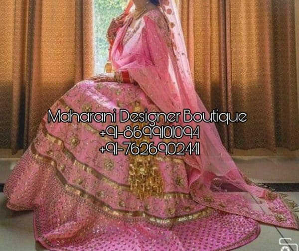 Buy from our Bridal Lehenga Pink Color collection and get express shipping to worldwide at Maharani Designer Boutique buying wedding outfits. Bridal Lehenga Pink Color , Bridal Lehenga Choli Design, Lehenga Choli Readymade , lehenga with long shirt buy online, punjabi lehenga with long shirt, bridal lehenga with long shirt, lehenga choli with long shirt, lehenga style with long shirt, lehenga with long shirt design, lehenga with long shirts, black lehenga with long shirt, latest bridal lehenga with long shirt, Bridal Lehenga Pink Color , Maharani Designer Boutique France, Spain, Canada, Malaysia, United States, Italy, United Kingdom, Australia, New Zealand, Singapore, Germany, Kuwait, Greece, Russia, Poland, China, Mexico, Thailand, Zambia, India, Greece