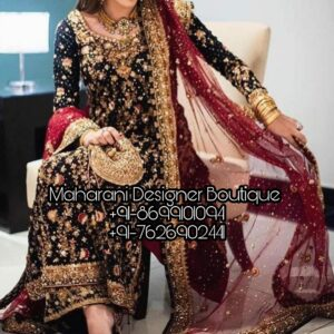 Shop for Bridal Plazo Suits Salwar Kameez from Maharani Designer Boutique at best price. Purchase your favorite Indian Ethnic Wear Palazzo Suit .Bridal Plazo Suits, Palazzo Suit Set Online, Plazo Suits Online, Embroidered Palazzo Suits, boutique plazo suit design, boutique style plazo suits, boutique plazo suit, Trending Plazo Suits, plazo suits, palazzojumpsuit, plazo suit party wear, Latest Plazo Design, Grilish Plazo Suits, plazo salwar suits, plazo suits cotton, plazo suits images, black palazzo suit, Latest Plazo Design, boutique plazo suits, boutique plazo suit design, boutique style plazo suits, boutique plazo suit, punjabi boutique plazo suits, plazo suit price, plazo suit pics, plazo style suits images, Embroidered Palazzo Suits, Plazo Suits Online, Bridal Plazo Suits, Maharani Designer Boutique Bridal Plazo Suits, Latest Plazo Design, plazo suit party wear, plazo suit punjabi, bridal plazo suits, Latest Plazo Design, plazo suit pakistani, Embroidered Palazzo Suits, online shopping for plazo suits, Plazo Suits Online, Punjabi Boutique Plazo Suits, plazo suits images, plazo suits for party, red plazo suits, tight plazo suits, readymade plazo suits, Latest Plazo Design France, spain, canada, Malaysia, United States, Italy, United Kingdom, Australia, New Zealand, Singapore, Germany, Kuwait, Greece, Russia, Poland, China, Mexico, Thailand, Zambia, India, Greece