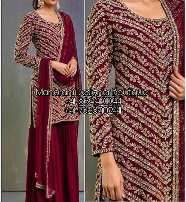 Buy Bridal Sharara Online at Maharani Designer Boutique best prices. We have a wide collection of Sharara Dresses available for weddings & functions. Bridal Sharara Online, Sharara Style Suits, sharara suits, sharara suits pakistani,boutique sharara suits, punjabi boutique sharara suits, boutique style sharara suits, sharara suits online, sharara suits online shopping, sharara suits buy online india, online, shopping for sharara suits,sharara suit set online, sharara suit designs online, sharara suits online canada, pakistani sharara suit buy online, sharara suits buy online, Bridal Sharara Online, Maharani Designer Boutique France, Spain, Canada, Malaysia, United States, Italy, United Kingdom, Australia, New Zealand, Singapore, Germany, Kuwait, Greece, Russia, Poland, China, Mexico, Thailand, Zambia, India, Greece