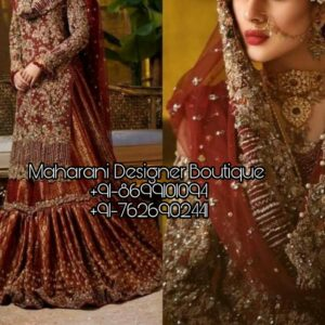 Buy Latest design of Bridal Sharara Suit Online USA, UK, with worldwide shipping. We offer a huge collection of Gharara suit at Maharani Designer Boutique. Bridal Sharara Suit, sharara suits, sharara suits pakistani,boutique sharara suits, punjabi boutique sharara suits, boutique style sharara suits, sharara suits online, sharara suits online shopping, sharara suits buy online india, online, shopping for sharara suits,sharara suit set online, sharara suit designs online, sharara suits online canada, pakistani sharara suit buy online, sharara suits buy online, Bridal Sharara Suit, Maharani Designer Boutique France, Spain, Canada, Malaysia, United States, Italy, United Kingdom, Australia, New Zealand, Singapore, Germany, Kuwait, Greece, Russia, Poland, China, Mexico, Thailand, Zambia, India, Greece