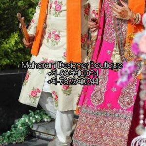 Buy Bridal Suits For Wedding for weddings online on Maharani Designer Boutique. Shop from a wide range of latest designer suits for wedding Bridal Suits For Wedding,  suits designs, frock salwar suits,  suit design, frock suit with salwar, bridal wear for wedding, bridal salwar suits for wedding, bridal wear for beach weddings, bridal wear at wedding, wedding bridal suits, bridal suits for brides, bridal suits, bridal suits, Bridal Suits For Wedding,  Maharani Designer Boutique France, Spain, Canada, Malaysia, United States, Italy, United Kingdom, Australia, New Zealand, Singapore, Germany, Kuwait, Greece, Russia, Poland, China, Mexico, Thailand, Zambia, India, Greece