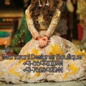 Bridal Wear Australia by Maharani Designer Boutique. Browse our award-winning collection of wedding gowns with exquisite details and romantic finishes. Bridal Wear Australia, Bridal Lehenga Choli Design, Lehenga Choli Readymade , lehenga with long shirt buy online, punjabi lehenga with long shirt, bridal lehenga with long shirt, lehenga choli with long shirt, lehenga style with long shirt, lehenga with long shirt design, lehenga with long shirts, black lehenga with long shirt, latest bridal lehenga with long shirt, Bridal Wear Australia, Maharani Designer Boutique France, Spain, Canada, Malaysia, United States, Italy, United Kingdom, Australia, New Zealand, Singapore, Germany, Kuwait, Greece, Russia, Poland, China, Mexico, Thailand, Zambia, India, Greece