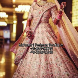 Buy Online Lehenga For Bridal: Buy designer bridal lehengas online at Maharani Designer Boutique. We offer a wide collection of bridal lengha choli online Buy Online Lehenga For Bridal, Lehenga And Choli, New Design Bridal Lehenga, Bridal Designer Lehenga Online, Bridal Designer Lehenga Online Shopping , bridal dress online, bridal boutiques online, bridal dress online in pakistan, latest lehenga designs for punjabi bridal, punjabi bridal lehenga design, Bridal Designer Lehenga Online Shopping, latest punjabi bridal lehenga, bridal dress online pakistan, bridal dress indian online, bridal wear indian online, Lehenga Choli Images For Girl, Bridal Designer Lehenga Online, lehenga suit design 2019, lehenga style suits online, Bridal Designer Lehenga Online Shopping, Bridal Designer Lehenga Online, Buy Online Lehenga For Bridal, Maharani Designer Boutique France, Spain, Canada, Malaysia, United States, Italy, United Kingdom, Australia, New Zealand, Singapore, Germany, Kuwait, Greece, Russia, Poland, China, Mexico, Thailand, Zambia, India, Greece