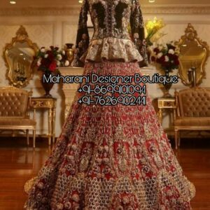Shop for Designer Lehenga Choli For Bridal and designer bridal lehengas at most affordable prices. Maharani Designer Boutique provides best. Designer Lehenga Choli For Bridal, Lehenga And Choli, New Design Bridal Lehenga, Bridal Designer Lehenga Online, Bridal Designer Lehenga Online Shopping , bridal dress online, bridal boutiques online, bridal dress online in pakistan, latest lehenga designs for punjabi bridal, punjabi bridal lehenga design, Bridal Designer Lehenga Online Shopping, latest punjabi bridal lehenga, bridal dress online pakistan, bridal dress indian online, bridal wear indian online, Lehenga Choli Images For Girl, Bridal Designer Lehenga Online, lehenga suit design 2019, lehenga style suits online, Bridal Designer Lehenga Online Shopping, Bridal Designer Lehenga Online, Designer Lehenga Choli For Bridal, Maharani Designer Boutique France, Spain, Canada, Malaysia, United States, Italy, United Kingdom, Australia, New Zealand, Singapore, Germany, Kuwait, Greece, Russia, Poland, China, Mexico, Thailand, Zambia, India, Greece
