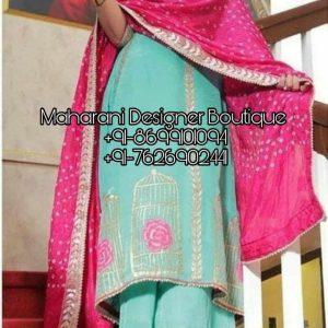 Latest Punjabi Suits Designs - Buy Designer Punjabi Suits Boutique 2020at Low Price Online at Maharani Designer Boutique Punjabi Suits Boutique Online Designer Punjabi Suits Boutique 2020 , Design Of Boutique Suits, Online Boutique For Salwar Kameez, Boutique Style Punjabi Suit, salwar kameez, pakistani salwar kameez online boutique, chandigarh boutique salwar kameez, salwar kameez shop near me, designer salwar kameez boutique, Designer Punjabi Suits Boutique 2020 , Maharani Designer Boutique France, Spain, Canada, Malaysia, United States, Italy, United Kingdom, Australia, New Zealand, Singapore, Germany, Kuwait, Greece, Russia, Poland, China, Mexico, Thailand, Zambia, India, Greece