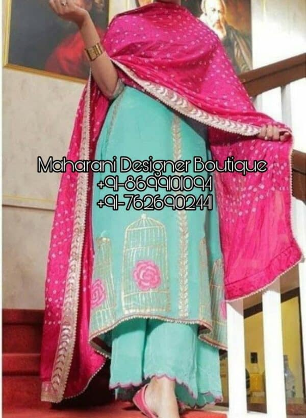 Latest Punjabi Suits Designs - Buy Designer Punjabi Suits Boutique 2020at Low Price Online at Maharani Designer Boutique Punjabi Suits Boutique Online Designer Punjabi Suits Boutique 2020 , Design Of Boutique Suits, Online Boutique For Salwar Kameez, Boutique Style Punjabi Suit, salwar kameez, pakistani salwar kameez online boutique, chandigarh boutique salwar kameez, salwar kameez shop near me, designer salwar kameez boutique, Designer Punjabi Suits Boutique 2020 , Maharani Designer Boutique France, Spain, Canada, Malaysia, United States, Italy, United Kingdom, Australia, New Zealand, Singapore, Germany, Kuwait, Greece, Russia, Poland, China, Mexico, Thailand, Zambia, India, Greece