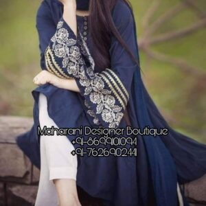 Buy TDesigner Trouser Suits Collection at Maharani Designer Boutique. Trouser Suit and dresses at the best price range. Shop for new designer Suits. Designer Trouser Suits, Punjabi Trouser Suits , trouser suits, trouser suits women, trouser suits womens, trouser suits for mother of the bride, trouser suits mother of the bride, punjabi trouser suits,  latest punjabi trouser suits, punjabi suits boutique in canada, punjabi suits online boutique canada, Designer Trouser Suits, Maharani Designer Boutique France, spain, canada, Malaysia, United States, Italy, United Kingdom, Australia, New Zealand, Singapore, Germany, Kuwait, Greece, Russia, Poland, China, Mexico, Thailand, Zambia, India, Greece