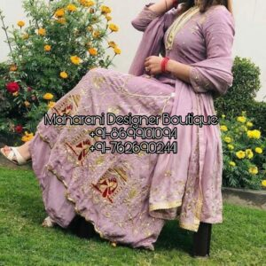 Beautiful and Best Designs For Long Frocks and Kid Girls: Let's find Maharani Designer Boutique with mentioned a compiled list of latest long frock designs Designs For Long Frocks, Frock Suits In Trend , Frock Suits Online Shopping, frock suits, designs for frock suits, frock suits designs, frock salwar suits, frock suit design, frock suit with salwar, frock suits with salwar, Frock Suits Online Shopping, Long Frock Suits Party Wear, Frock Suits In Trend, Designs For Long Frocks, Maharani Designer Boutique France, Spain, Canada, Malaysia, United States, Italy, United Kingdom, Australia, New Zealand, Singapore, Germany, Kuwait, Greece, Russia, Poland, China, Mexico, Thailand, Zambia, India, Greece