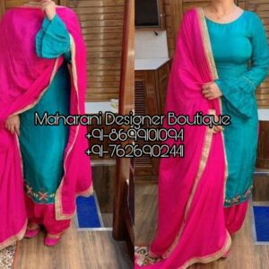 Shop for Designs For Salwar Kameez, Salwar Kameez in various patterns & designs at Maharani Designer Boutique ? 100% Authentic Products ? Designs For Salwar Kameez, Boutique Style Salwar Kameez, Boutique Style Punjabi Suit, ssalwar kameez, salwar kameez pakistani, salwar kameez online, salwar kameez online usa, pakistani salwar kameez online shopping, salwar kameez online shopping in pakistan, Boutique Style Salwar Kameez, pakistani salwar kameez online sale, online pakistani salwar kameez shopping usa, Boutique Style Punjabi Suit, salwar kameez white, salwar kameez usa online, designs for salwar kameez, salwar kameez design, salwar kameez unstitched, salwar kameez near me, salwar kameez black, salwar kameez ready made, salwar kameez punjabi, salwar kameez buy online, Salwar Kameez Punjabi Suit, Designs For Salwar Kameez, Maharani Designer Boutique Designs For Salwar Kameez, salwar kameez online shopping, salwar kameez party wear, salwar kameez bridal, salwar kameez wholesale, Salwar Kameez Punjabi Suit, Designs For Salwar Kameez, Boutique Punjabi Salwar Suits, salwar kameez buy online, Salwar Suit Design For Girl Latest, shalwar kameez girls, to buy salwar kameez online, salwar kameez readymade uk, Boutique Style Salwar Kameez France, Spain, Canada, Malaysia, United States, Italy, United Kingdom, Australia, New Zealand, Singapore, Germany, Kuwait, Greece, Russia, Poland, China, Mexico, Thailand, Zambia, India, Greece