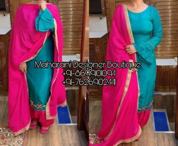 Shop for latest Salwar Suit, Designs For Salwar Kameez in various patterns & designs at Maharani Designer Boutique.100% Authentic Products ? Designs For Salwar Kameez, Boutique Style Punjabi Suit, ssalwar kameez, salwar kameez pakistani, salwar kameez online, salwar kameez online usa, pakistani salwar kameez online shopping, salwar kameez online shopping in pakistan, Salwar Suit Design For Girl Latest, pakistani salwar kameez online sale, online pakistani salwar kameez shopping usa, Boutique Style Punjabi Suit, salwar kameez white, salwar kameez usa online, designs for salwar kameez, salwar kameez design, salwar kameez unstitched, salwar kameez near me, salwar kameez black, salwar kameez ready made, salwar kameez punjabi, salwar kameez buy online, Salwar Kameez Punjabi Suit, Designs For Salwar Kameez, Maharani Designer Boutique France, Spain, Canada, Malaysia, United States, Italy, United Kingdom, Australia, New Zealand, Singapore, Germany, Kuwait, Greece, Russia, Poland, China, Mexico, Thailand, Zambia, India, Greece