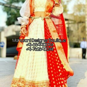 Buy Engagement Lehenga choli online at Maharani Designer Boutique best price to shop stylish lehenga for engagement online. Engagement Lehenga, Lehenga And Choli, New Design Bridal Lehenga, Bridal Designer Lehenga Online, Bridal Designer Lehenga Online Shopping , bridal dress online, bridal boutiques online, bridal dress online in pakistan, latest lehenga designs for punjabi bridal, punjabi bridal lehenga design, Bridal Designer Lehenga Online Shopping, latest punjabi bridal lehenga, bridal dress online pakistan, bridal dress indian online, bridal wear indian online, Lehenga Choli Images For Girl, Bridal Designer Lehenga Online, lehenga suit design 2019, lehenga style suits online, Bridal Designer Lehenga Online Shopping, Bridal Designer Lehenga Online, Engagement Lehenga, Maharani Designer Boutique France, Spain, Canada, Malaysia, United States, Italy, United Kingdom, Australia, New Zealand, Singapore, Germany, Kuwait, Greece, Russia, Poland, China, Mexico, Thailand, Zambia, India, Greece
