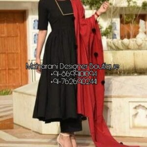 Latest Top Frock Designs Long For Girls 2020 Our Team just collect the best collection for Fashion Lovers at Maharani Designer Boutique Frock Designs Long, Frock Suits In Trend , Frock Suits Online Shopping, frock suits, designs for frock suits, frock suits designs, frock salwar suits, frock suit design, frock suit with salwar, frock suits with salwar, Frock Suits Online Shopping, Long Frock Suits Party Wear, Frock Suits In Trend, Frock Designs Long, Maharani Designer Boutique France, Spain, Canada, Malaysia, United States, Italy, United Kingdom, Australia, New Zealand, Singapore, Germany, Kuwait, Greece, Russia, Poland, China, Mexico, Thailand, Zambia, India, Greece