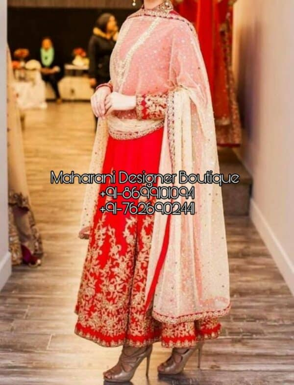 "Explore Frock Long Design ""Indian long frocks"" on Maharani Designer Boutique. See more ideas about Indian dresses, Indian designer wear and Designer .. Frock Long Design , Frock Suits In Trend , Frock Suits Online Shopping, frock suits, designs for frock suits, frock suits designs, frock salwar suits, frock suit design, frock suit with salwar, frock suits with salwar, Frock Suits Online Shopping, Long Frock Suits Party Wear, Frock Suits In Trend, Frock Long Design , Maharani Designer Boutique France, Spain, Canada, Malaysia, United States, Italy, United Kingdom, Australia, New Zealand, Singapore, Germany, Kuwait, Greece, Russia, Poland, China, Mexico, Thailand, Zambia, India, Greece"
