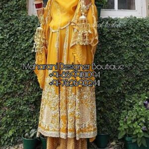 Looking for Frock Suit Boutique or Frock Suits Salwar? If yes then you are at right place. At Maharani Designer Boutique. Frock Suit Boutique, Frock Suits In Trend , Frock Suits Online Shopping, frock suits, designs for frock suits, frock suits designs, frock salwar suits, frock suit design, frock suit with salwar, frock suits with salwar, Frock Suits Online Shopping, Long Frock Suits Party Wear, Frock Suits In Trend, Frock Suit Boutique, Maharani Designer Boutique France, Spain, Canada, Malaysia, United States, Italy, United Kingdom, Australia, New Zealand, Singapore, Germany, Kuwait, Greece, Russia, Poland, China, Mexico, Thailand, Zambia, India, Greece