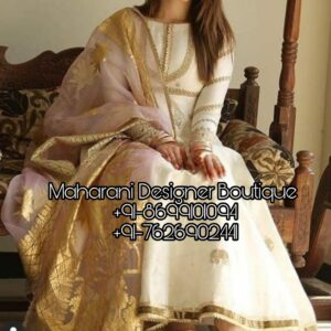 Take a look at latest Frock Suit With Pajami and Bollywood designer suits designs for inspiration. Maharani Designer Boutique best flower, embroidery. Frock Suit With Pajami, Frock Suits In Trend , Frock Suits Online Shopping, frock suits, designs for frock suits, frock suits designs, frock salwar suits, frock suit design, frock suit with salwar, frock suits with salwar, Frock Suits Online Shopping, Long Frock Suits Party Wear, Frock Suits In Trend, Frock Suit With Pajami, Maharani Designer Boutique France, Spain, Canada, Malaysia, United States, Italy, United Kingdom, Australia, New Zealand, Singapore, Germany, Kuwait, Greece, Russia, Poland, China, Mexico, Thailand, Zambia, India, Greece