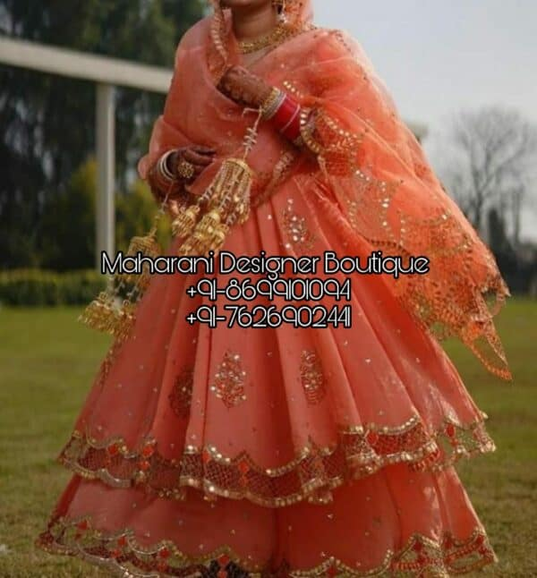 Buy Frock Suits For Wedding & designer Frock Suits online at Maharani Designer Boutique... the perfect attire for every occasion, be it a party. Frock Suits For Wedding, Frock Suits In Trend , Frock Suits Online Shopping, frock suits, designs for frock suits, frock suits designs, frock salwar suits, frock suit design, frock suit with salwar, frock suits with salwar, Frock Suits Online Shopping, Long Frock Suits Party Wear, Frock Suits In Trend, Frock Suits For Wedding, Maharani Designer Boutique France, Spain, Canada, Malaysia, United States, Italy, United Kingdom, Australia, New Zealand, Singapore, Germany, Kuwait, Greece, Russia, Poland, China, Mexico, Thailand, Zambia, India, Greece