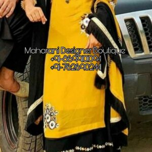 Buy Grilish Plazo Suits and Plazo Dresses online from Maharani Designer Boutique. Latest collection of Plazo Suits designs at low prices. Grilish Plazo Suits, Plazo Suits Online, Embroidered Palazzo Suits, boutique plazo suit design, boutique style plazo suits, boutique plazo suit, Trending Plazo Suits, plazo suits, palazzojumpsuit, plazo suit party wear, Latest Plazo Design, plazo salwar suits, plazo suits cotton, plazo suits images, black palazzo suit, Latest Plazo Design, boutique plazo suits, boutique plazo suit design, boutique style plazo suits, boutique plazo suit, punjabi boutique plazo suits, plazo suit price, plazo suit pics, plazo style suits images, Embroidered Palazzo Suits, Grilish Plazo Suits, Maharani Designer Boutique France, spain, canada, Malaysia, United States, Italy, United Kingdom, Australia, New Zealand, Singapore, Germany, Kuwait, Greece, Russia, Poland, China, Mexico, Thailand, Zambia, India, Greece