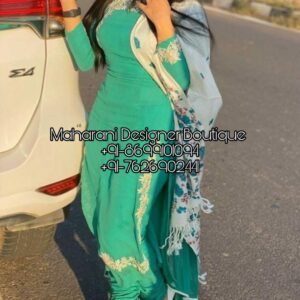 See more ideas about Images Of Pajami Suits, Punjabi Pajami Suit, New Punjabi Boutique Suits. ... New design pattern at Maharani Designer Boutique. Images Of Pajami Suits , punjabi pajami suits for ladies, ladies pajami suit design, pajami suit for ladies, punjabi boutique suits, pajami suit designer, pajami suit designs 2019, indian pajami suit designs, Images Of Pajami Suits , Maharani Designer Boutique France, spain, canada, Malaysia, United States, Italy, United Kingdom, Australia, New Zealand, Singapore, Germany, Kuwait, Greece, Russia, Poland, China, Mexico, Thailand, Zambia, India, Greece