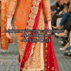 Shop for Ladies Bridal Trouser Suits Wedding Fashion from our Gifts range at Maharani Designer Boutique. Free Delivery on orders over. Ladies Bridal Trouser Suits, Trouser Suit Brand, Trouser Suits Women, boutique plazo suit design, stylish ladies trouser suits, ladies fashion trouser suits,trouser suits for weddings ladies, elegant, trouser suits for weddings, wedding trouser suits for mother of the bride uk, womens, trouser suits for weddings uk, plazo style suits images, Trouser Suits For Weddings, Trouser Suit Brand, Ladies Bridal Trouser Suits, Maharani Designer Boutique France, spain, canada, Malaysia, United States, Italy, United Kingdom, Australia, New Zealand, Singapore, Germany, Kuwait, Greece, Russia, Poland, China, Mexico, Thailand, Zambia, India, Greece