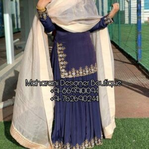 Find and shop the latest Latest Bridal Lehenga With Long Shirt Online from Maharani Designer Boutique. We have large collections and attractive designs. Latest Bridal Lehenga With Long Shirt, lehenga with long shirt with price, lehenga with long shirt buy online, simple lehenga with long shirt, lehenga choli with long shirt, lehenga style with long shirt, lehenga with long shirt design, lehenga with long shirts, black lehenga with long shirt, pakistani bridal lehenga with long shirt, latest bridal lehenga with long shirt, Latest Bridal Lehenga With Long Shirt, Maharani Designer Boutique France, Spain, Canada, Malaysia, United States, Italy, United Kingdom, Australia, New Zealand, Singapore, Germany, Kuwait, Greece, Russia, Poland, China, Mexico, Thailand, Zambia, India, Greece