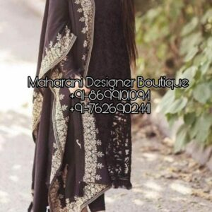 Looking to buy Latest Pajami Suit ? ✓ Shop the latest dresses from India at Maharani Designer Boutique & get a wide range of Pajami Suits. Latest Pajami Suits , pajami design in suits, pajami suit design 2019, latest pajami suits designs, punjabi pajami suit design, pajami suit design 2018 pajami suit latest design, long pajami suit design, pajami suit new design, pajami suit design images, pajami suit designs 2015, Latest Pajami Suits , Maharani Designer Boutique France, spain, canada, Malaysia, United States, Italy, United Kingdom, Australia, New Zealand, Singapore, Germany, Kuwait, Greece, Russia, Poland, China, Mexico, Thailand, Zambia, India, Greece