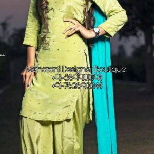 Buy Latest Punjabi Suits Boutique style suit from our ethnic wear collection at Maharani Designer Boutique affordable price. Offer the best Punjabi Suits Latest Punjabi Suits Boutique, Online Boutique For Salwar Kameez, Boutique Style Punjabi Suit, salwar kameez, pakistani salwar kameez online boutique, chandigarh boutique salwar kameez, salwar kameez shop near me, designer salwar kameez boutique, pakistani salwar kameez boutique, Latest Punjabi Suits Boutique, Maharani Designer Boutique France, Spain, Canada, Malaysia, United States, Italy, United Kingdom, Australia, New Zealand, Singapore, Germany, Kuwait, Greece, Russia, Poland, China, Mexico, Thailand, Zambia, India, Greece