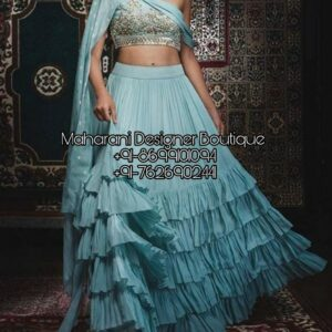 Shop for Lehenga And Choli online sale at attractive prices on Maharani Designer Boutique. Wide collection of party wear lehenga designs in various colors. Lehenga And Choli, New Design Bridal Lehenga, Bridal Designer Lehenga Online, Bridal Designer Lehenga Online Shopping , bridal dress online, bridal boutiques online, bridal dress online in pakistan, latest lehenga designs for punjabi bridal, punjabi bridal lehenga design, Bridal Designer Lehenga Online Shopping, latest punjabi bridal lehenga, bridal dress online pakistan, bridal dress indian online, bridal wear indian online, Lehenga Choli Images For Girl, Bridal Designer Lehenga Online, lehenga suit design 2019, lehenga style suits online, Bridal Designer Lehenga Online Shopping, Bridal Designer Lehenga Online, Lehenga And Choli, Maharani Designer Boutique France, Spain, Canada, Malaysia, United States, Italy, United Kingdom, Australia, New Zealand, Singapore, Germany, Kuwait, Greece, Russia, Poland, China, Mexico, Thailand, Zambia, India, Greece