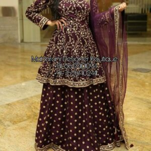 Buy Lehenga Boutique Online at Best Price in ... Shop lehengas online at best prices at Maharani Designer Boutique by ghagra at best price. ✓ Worldwide Lehenga Boutique Online , Designer Boutique Lehengas, Lehenga Choli Styles, lehenga with long shirt buy online, punjabi lehenga with long shirt, bridal lehenga with long shirt, lehenga choli with long shirt, lehenga style with long shirt, lehenga with long shirt design, lehenga with long shirts, black lehenga with long shirt, latest bridal lehenga with long shirt, Lehenga Boutique Online, Maharani Designer Boutique France, Spain, Canada, Malaysia, United States, Italy, United Kingdom, Australia, New Zealand, Singapore, Germany, Kuwait, Greece, Russia, Poland, China, Mexico, Thailand, Zambia, India, Greece