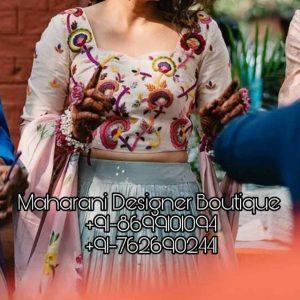 Buy Lehenga Choli Blouse Online at India's Best Online Shopping Store Maharani Designer Boutique. Wide range of ghagra choli blouse designs available. Lehenga Choli Blouse, Lehengas For Bridal, Bridal Lehenga Choli Design, Lehenga Choli Readymade , lehenga with long shirt buy online, punjabi lehenga with long shirt, bridal lehenga with long shirt, lehenga choli with long shirt, lehenga style with long shirt, lehenga with long shirt design, lehenga with long shirts, black lehenga with long shirt, latest bridal lehenga with long shirt, Lehenga Choli Blouse, Maharani Designer Boutique France, Spain, Canada, Malaysia, United States, Italy, United Kingdom, Australia, New Zealand, Singapore, Germany, Kuwait, Greece, Russia, Poland, China, Mexico, Thailand, Zambia, India, Greece