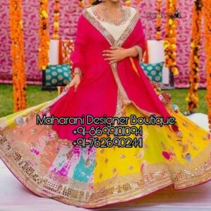Shop For Lehenga Choli Near Me at Maharani Designer Boutique - The largest online collection of lehenga, ghagra, chaniya choli in latest stunning designs. Lehenga Choli Near Me, Lehenga Choli Readymade , lehenga with long shirt buy online, punjabi lehenga with long shirt, bridal lehenga with long shirt, lehenga choli with long shirt, lehenga style with long shirt, lehenga with long shirt design, lehenga with long shirts, black lehenga with long shirt, latest bridal lehenga with long shirt, Lehenga Choli Near Me, Maharani Designer Boutique France, Spain, Canada, Malaysia, United States, Italy, United Kingdom, Australia, New Zealand, Singapore, Germany, Kuwait, Greece, Russia, Poland, China, Mexico, Thailand, Zambia, India, Greece