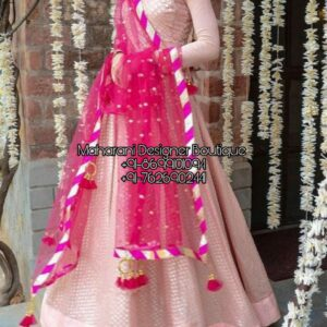 Get the bestLehenga Choli Readymade for women online. Browse the extensive collection Readymade Ghagra Cholis from Maharani Designer Boutique Lehenga Choli Readymade, Designer Lehenga Choli For Bridal, Bridal Lehenga Choli For Wedding, Red Lehenga For Bridal, Buy Online Lehenga , Designer Lehenga Near Me, New Design Bridal Lehenga, Designer Lehenga Online, Designer Lehenga Online Shopping , bridal dress online, bridal boutiques online, bridal dress online in pakistan, latest lehenga designs for punjabi bridal, punjabi bridal lehenga design, Bridal Red Lehenga For Bridal, latest punjabi bridal lehenga, bridal dress online pakistan, bridal dress indian online, bridal wear indian online, Lehenga Choli Images For Girl, Bridal Designer Lehenga Online, lehenga suit design 2019, lehenga style suits online, Lehenga Choli Readymade, Maharani Designer Boutique Lehenga Choli Readymade, Red Bridal Lehenga, Designer Lehenga Choli For Bridal, bridal dress online shop, bridal dress buy online, Lehenga For Engagement Ceremony, Bridal Designer Lehenga Online Shopping, Lehenga Choli Party Wear, bridal wear online, Lehenga For Young Girl, dress material online, pakistani bridal wear online uk, bridal dress online australia, Red Lehenga For Bridal, Bridal Lehenga Choli For Wedding France, Spain, Canada, Malaysia, United States, Italy, United Kingdom, Australia, New Zealand, Singapore, Germany, Kuwait, Greece, Russia, Poland, China, Mexico, Thailand, Zambia, India, Greece
