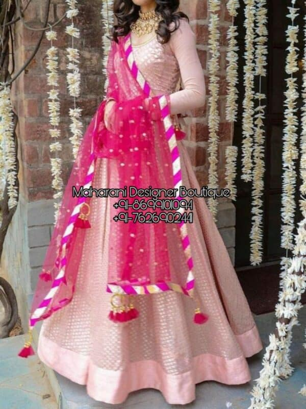 Buy Lehenga Choli Readymade online shopping at Maharani Designer Boutique discounted prices, we offer wide varieties of matching Lehenga Lehenga Choli Readymade , lehenga with long shirt buy online, punjabi lehenga with long shirt, bridal lehenga with long shirt, lehenga choli with long shirt, lehenga style with long shirt, lehenga with long shirt design, lehenga with long shirts, black lehenga with long shirt, latest bridal lehenga with long shirt, Lehenga Choli Readymade , Maharani Designer Boutique France, Spain, Canada, Malaysia, United States, Italy, United Kingdom, Australia, New Zealand, Singapore, Germany, Kuwait, Greece, Russia, Poland, China, Mexico, Thailand, Zambia, India, Greece