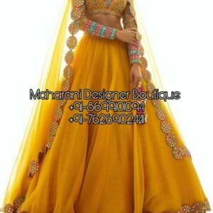 Shop For Lehenga Choli Styles at Maharani Designer Boutique - The largest online collection of ... Embroidered Georgette Jacket Style Lehenga in Light Beige. Lehenga Choli Styles, Bridal Lehenga Choli Design, Lehenga Choli Readymade , lehenga with long shirt buy online, punjabi lehenga with long shirt, bridal lehenga with long shirt, lehenga choli with long shirt, lehenga style with long shirt, lehenga with long shirt design, lehenga with long shirts, black lehenga with long shirt, latest bridal lehenga with long shirt, Lehenga Choli Styles , Maharani Designer Boutique France, Spain, Canada, Malaysia, United States, Italy, United Kingdom, Australia, New Zealand, Singapore, Germany, Kuwait, Greece, Russia, Poland, China, Mexico, Thailand, Zambia, India, Greece