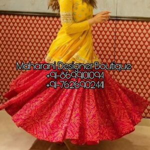 Looking for the latest Lehenga Designs 2020. Shop online from the designer lehengas online collection at Maharani Designer Boutiqueat the best prices.Lehenga Designs 2020, New Design Bridal Lehenga, Bridal Designer Lehenga Online, Bridal Designer Lehenga Online Shopping , bridal dress online, bridal boutiques online, bridal dress online in pakistan, latest lehenga designs for punjabi bridal, punjabi bridal lehenga design, Bridal Designer Lehenga Online Shopping, latest punjabi bridal lehenga, bridal dress online pakistan, bridal dress indian online, bridal wear indian online, Lehenga Choli Images For Girl, Bridal Designer Lehenga Online, lehenga suit design 2019, lehenga style suits online, Bridal Designer Lehenga Online Shopping, Bridal Designer Lehenga Online, Lehenga Designs 2020, Maharani Designer Boutique France, Spain, Canada, Malaysia, United States, Italy, United Kingdom, Australia, New Zealand, Singapore, Germany, Kuwait, Greece, Russia, Poland, China, Mexico, Thailand, Zambia, India, Greece