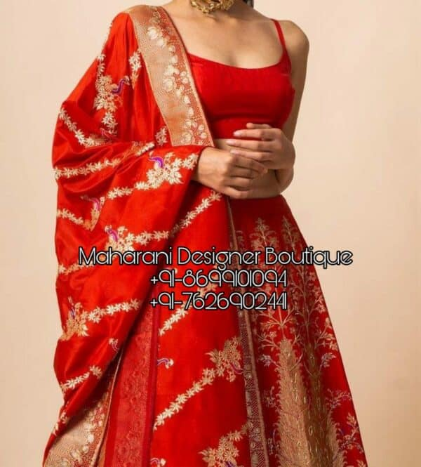 Lehenga - Choose from the fresh collection of Lehenga To Buy Online at best price. Shop for more in various fabric options at Maharani Designer Boutique Lehenga To Buy Online, Designer Boutique Lehengas, Lehenga Choli Styles, lehenga with long shirt buy online, punjabi lehenga with long shirt, bridal lehenga with long shirt, lehenga choli with long shirt, lehenga style with long shirt, lehenga with long shirt design, lehenga with long shirts, black lehenga with long shirt, latest bridal lehenga with long shirt, Lehenga To Buy Online, Maharani Designer Boutique France, Spain, Canada, Malaysia, United States, Italy, United Kingdom, Australia, New Zealand, Singapore, Germany, Kuwait, Greece, Russia, Poland, China, Mexico, Thailand, Zambia, India, Greece