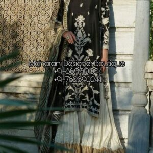 Find and shop the latest Lehenga With Long Shirt Online from Maharani Designer Boutique. We have large collections and attractive designs . Lehenga With Long Shirt , lehenga with long shirt buy online, punjabi lehenga with long shirt, bridal lehenga with long shirt, lehenga choli with long shirt, lehenga style with long shirt, lehenga with long shirt design, lehenga with long shirts, black lehenga with long shirt, latest bridal lehenga with long shirt, Lehenga With Long Shirt , Maharani Designer Boutique France, Spain, Canada, Malaysia, United States, Italy, United Kingdom, Australia, New Zealand, Singapore, Germany, Kuwait, Greece, Russia, Poland, China, Mexico, Thailand, Zambia, India, Greece