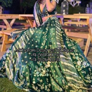 Shop for Lehengas For Bridal and designer bridal lehengas at most affordable prices. Maharani Designer Boutique provides best and exclusive Bridal. Lehengas For Bridal, Bridal Lehenga Choli Design, Lehenga Choli Readymade , lehenga with long shirt buy online, punjabi lehenga with long shirt, bridal lehenga with long shirt, lehenga choli with long shirt, lehenga style with long shirt, lehenga with long shirt design, lehenga with long shirts, black lehenga with long shirt, latest bridal lehenga with long shirt, Lehengas For Bridal, Maharani Designer Boutique France, Spain, Canada, Malaysia, United States, Italy, United Kingdom, Australia, New Zealand, Singapore, Germany, Kuwait, Greece, Russia, Poland, China, Mexico, Thailand, Zambia, India, Greece