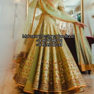 Buy new Long Dress Girls at lowest prices. Huge collection of stylish western outfits in various sizes, designs & patterns at Maharani Designer Boutique Long Dress Girls, designer long dress images, designer long dress with open front jacket, designer long dress one piece, designer long dress, designer long dresses, designer long sleeve wedding dress, designer long dress with sleeves, designer long sleeve dress, designer long evening dress, designer evening dress uk, designer long dresses online, designer long dress online, designer maxi dress uk, designer evening dress hire, Long Dress Girls, Maharani Designer Boutique France, Spain, Canada, Malaysia, United States, Italy, United Kingdom, Australia, New Zealand, Singapore, Germany, Kuwait, Greece, Russia, Poland, China, Mexico, Thailand, Zambia, India, Greece