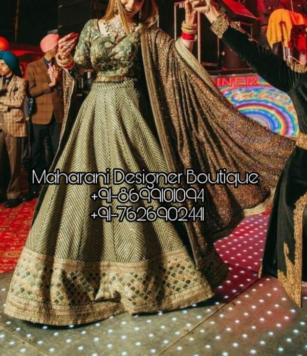 Long Dress Gown for Women. Buy trendy Dresses & Long Dresses Online for Women from Maharani Designer Boutique other top brands. Long Dress Gown, designer long dress images, designer long dress with open front jacket, designer long dress one piece, designer long sleeve dress, designer long evening dress, designer evening dress uk, designer long dresses online, designer long dress online, designer maxi dress uk, designer evening dress hire, Long Dress Gown, Maharani Designer Boutique France, Spain, Canada, Malaysia, United States, Italy, United Kingdom, Australia, New Zealand, Singapore, Germany, Kuwait, Greece, Russia, Poland, China, Mexico, Thailand, Zambia, India, Greece