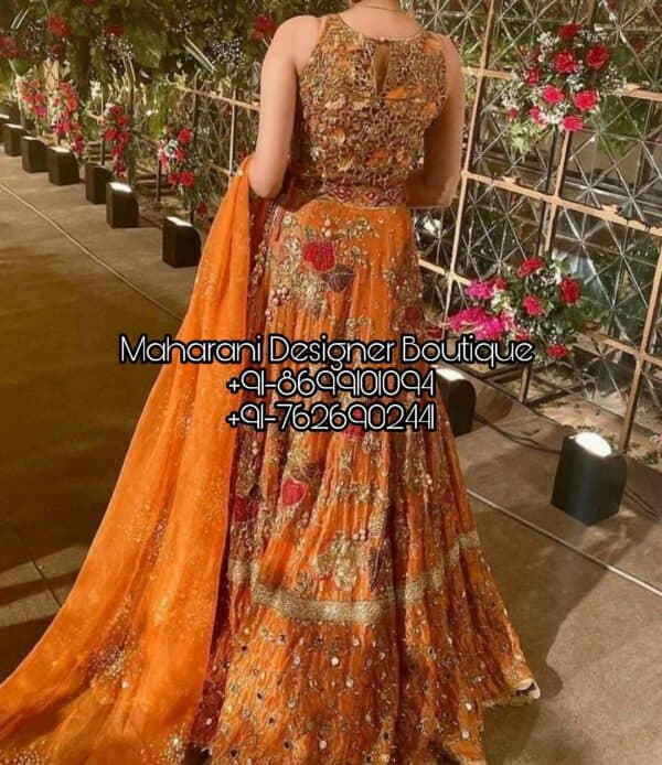 Buy Long Dresses Designs for Girls, Long Maxi Dresses Online in India. Shop Latest Collection of Long Evening Dresses at Maharani Designer Boutique Long Dresses Designs, designer long dress images, designer long dress with open front jacket, designer long dress one piece, designer long dress, designer long dresses, designer long sleeve wedding dress, designer long dress with sleeves, designer long sleeve dress, designer long evening dress, designer evening dress uk, designer long dresses online, designer long dress online, designer maxi dress uk, designer evening dress hire, Long Dresses Designs, Maharani Designer Boutique France, Spain, Canada, Malaysia, United States, Italy, United Kingdom, Australia, New Zealand, Singapore, Germany, Kuwait, Greece, Russia, Poland, China, Mexico, Thailand, Zambia, India, Greece